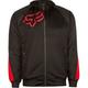 FOX TS Men Jacket