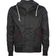ELEMENT Wolfeboro Collection Mens Jacket