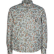DC SHOES Munich Mens Jacket