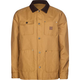 DC SHOES Clydesdale Mens Jacket