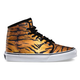 VANS Tiger 106 Hi Womens Shoes