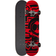 BLIND Maniac Mid Complete Skateboard - As Is