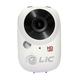 LIQUID IMAGE Ego Camera