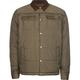 O'NEILL Boulder Mens Jacket