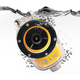 LIQUID IMAGE Ego Waterproof Housing