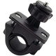 LIQUID IMAGE Ego Bike Mount