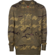 BILLABONG Garage Collection Linked Out Mens Hoodie