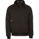 VOLCOM Hernan Mens Jacket