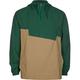 VOLCOM Loretto Mens Jacket