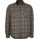 RVCA Frostline Mens Jacket