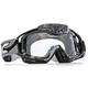 LIQUID IMAGE Torque HD+ Camera Goggles
