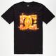 DC Centauri Mens T-Shirt