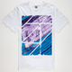 DC SHOES BRRP Mens T-Shirt