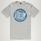 VOLCOM Gas It Mens T-Shirt