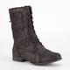 DIVA LOUNGE Leo Womens Boots