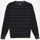 RETROFIT Michael Mens Sweater