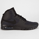 NIKE SB Paul Rodriguez 7 Hyperfuse Max Mens Shoes