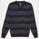 RETROFIT Ethan Mens Sweater