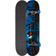 DARKSTAR Twilight Full Complete Skateboard