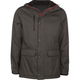 FOX Bionic Sweeper Mens Jacket