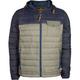 ELEMENT Foxnum Mens Jacket