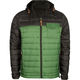 ELEMENT Foxnum Mens Jacket