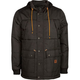 DC SHOES Ranier Mens Jacket