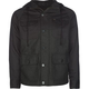 AMBIG Bowen Mens Jacket