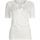 RVCA Ten Miles Womens Top