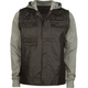 METAL MULISHA Genuine Mens Jacket