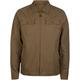 O'NEILL Foundry Mens Jacket