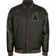 FYASKO Varsity Mens Jacket