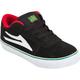 LAKAI Manchester Select Boys Shoes