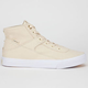 PROJECT CANVAS Primary Hi Mens Shoes