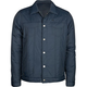 MATIX Trucker Quilt Mens Jacket