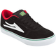 LAKAI Manchester Select Mens Shoes