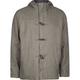 RVCA Duffle Mens Jacket
