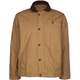 RVCA Sherpo Mens Jacket