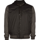 HURLEY All City Rook Mens Jacket