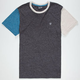 VOLCOM Trimor Mens T-Shirt