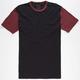 KR3W Property Mens T-Shirt