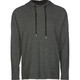 RVCA Griddle Mens Lightweight Hoodie