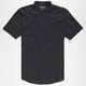 RVCA Drops Mens Shirt