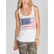BILLABONG Debates & More Womens Tank