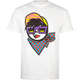 NEFF Marty Mens T-Shirt