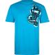 ELEMENT Dots Mens T-Shirt