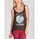 BILLABONG Gotta Get It Womens Tank