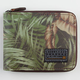 BILLABONG Garage Collection York Wallet