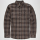 ELEMENT Lumber Mens Shirt