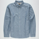 ELEMENT Ron Mens Shirt